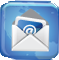 Email Morada Associaters